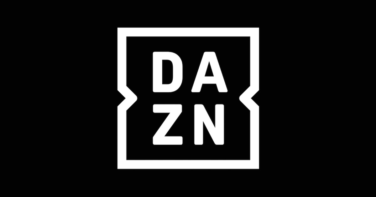 DAZN ACCOUNTS