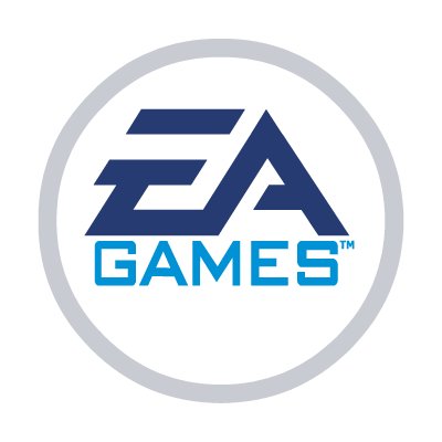 EA GAMES ACCOUNT