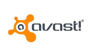AVAST ACCOUNT