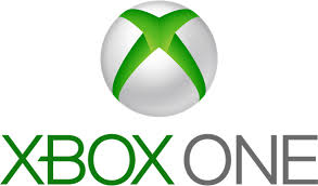 XBOX ONE GOLD ACCOUNTS