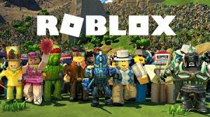 FREE ROBLOX ACCOUNT