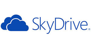 FREE SKYDRIVE ACCOUNT