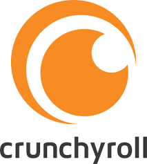 FREE CRUCHYROLL ACCOUNT