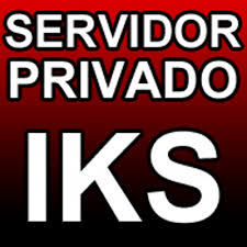 FREE PRIVATE IKS ACCOUNT