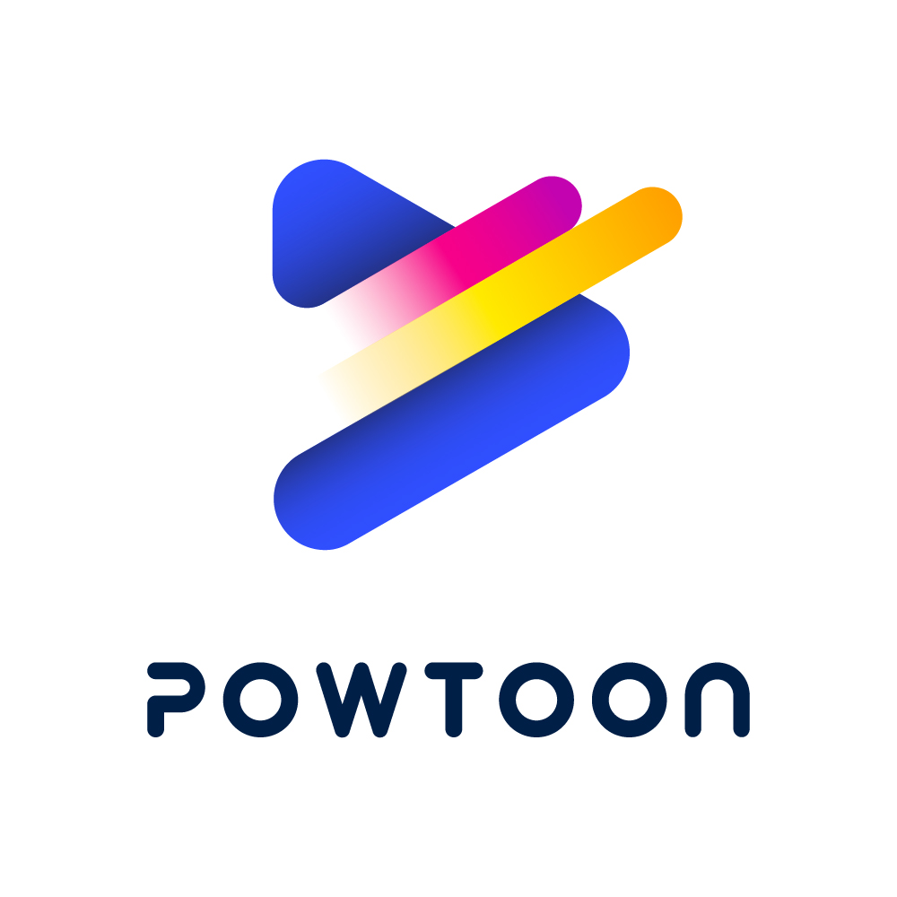PREMIUM POWTOON ACCOUNT