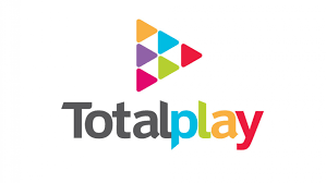 FREE TOTALPLAY ACCOUNT