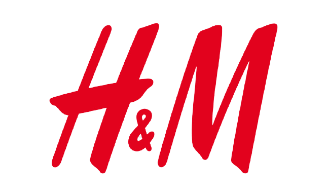 GIFT CARDS-H&M