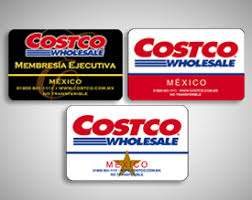 FREE COSTCO CARDS